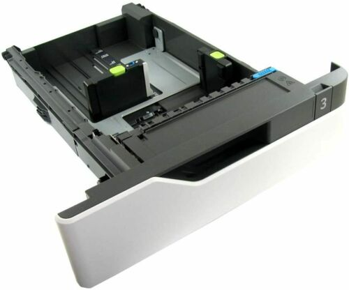 Lexmark 50G0803 550-Sheet Printer Tray Insert