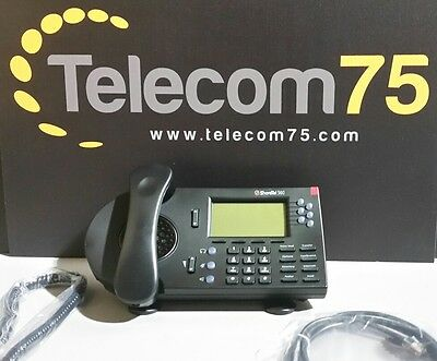 Shoretel ip560g Phone      Listing#  063