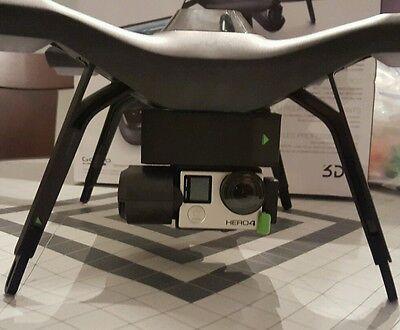 Камеры бла 3DR SOLO Leg Extensions