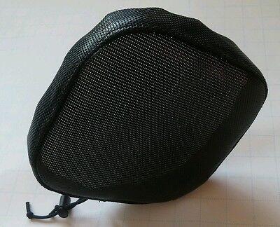 Siren Speaker Cover