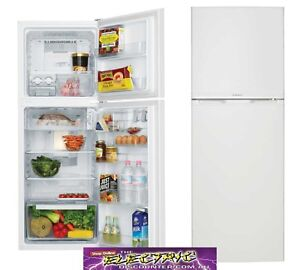 Westinghouse White Top Mount Two Door Refrigerator, 280 L Mosman Mosman Area Preview