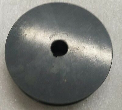 Woods 1vp681 Variable Pitch Pulleysheave. 1 Bore