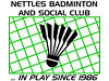 Badminton players wanted Sale