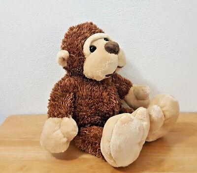 JC Penney Monkey Chimp 15
