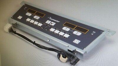 Frymaster - Control Board Pn 8262343