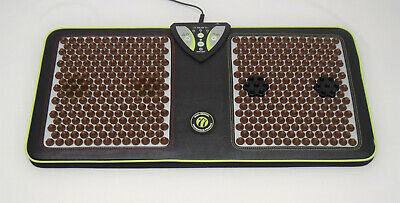 Nuga Best NM 55P Tourmanium Foot Massager