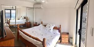 3 bed, 2.5 bathroom, 1 remote garage townhouse Darra Brisbane South West Preview