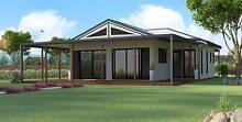 Watson - Kit Home Bundall Gold Coast City Preview