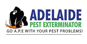 Adelaide pest exterminator Golden Grove Tea Tree Gully Area Preview