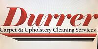 Now Hiring: Carpet Cleaning Technician