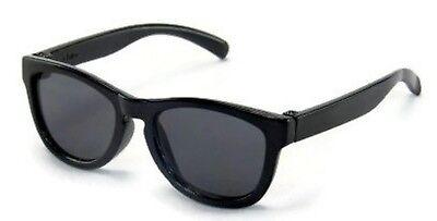 Black Sunglasses made for 18