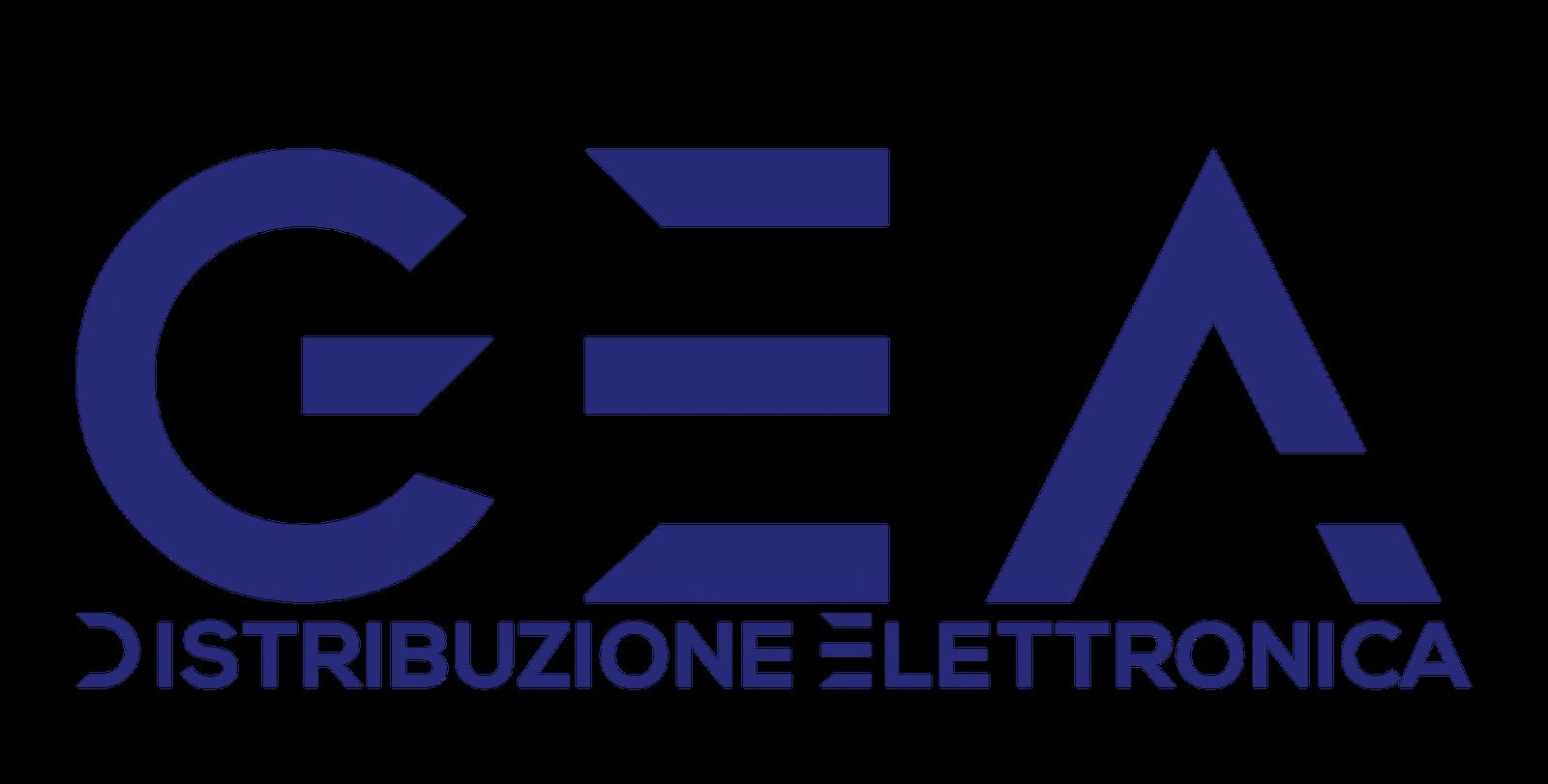 gea_elettronica