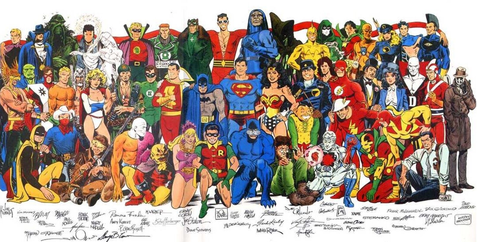 Twicefathered Comics & Collectibles