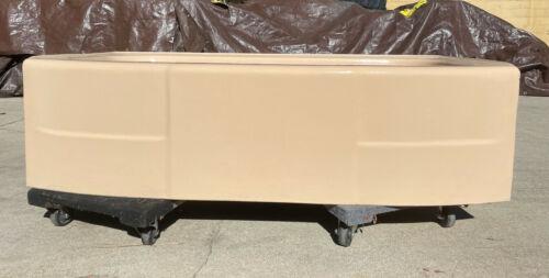 Crane Criterion Tub - Vintage - 1950 - Very Good Condition