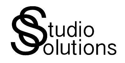 Studio Solutions MPLS