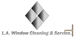 Window & Cleaning Services