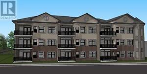 7400 WYANDOTTE STREET East Unit# 105 Windsor, Ontario