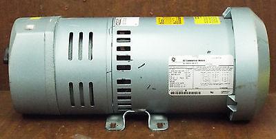 1 Used Gast 1023-101q-g279 34 Hp Vacuum Pump Make Offer