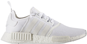 NMD R1 Triple White Wattle Grove Liverpool Area Preview