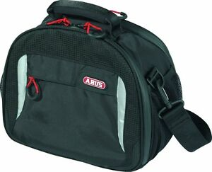 ABUS-ST-300-KF-CYCLE-CITY-HANDLEBAR-MOUNTING-FRONT-CARRY-BAG