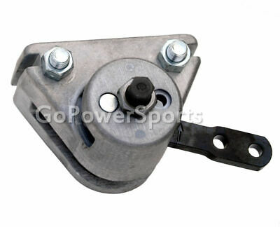 Parts & Accessories - Go Kart Brake Caliper