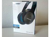 BOSE QC25 Headphones Quitecomfort 25 brand new headphones