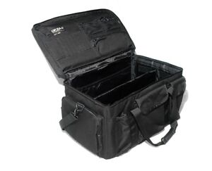 Op. Zulu DUTY KIT Police Bag Special Offer Free UK Express Delivery!!