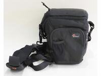 Lowepro Toploader Pro 65 AW Camera Bag