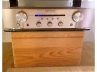 Marantz PM 6004 Integrated Amplifier