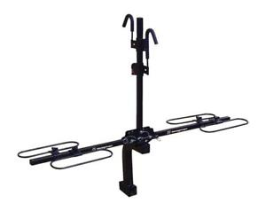 NEW Swagman 64664 Bike Rack