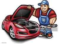 Experienced Car mechanic
