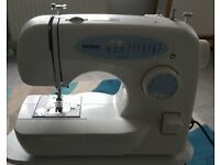 Brother Sewing Machine S-99