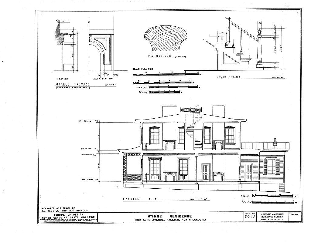 21 best photo of historic italianate house plans ideas for Historic italianate floor plans