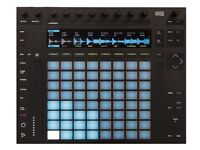 Ableton Push 2 - Boxed as new