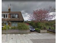 VERY DESIRABLE HOUSE - 2 Huge Bedrooms. Furnished, Garage, Private Garden. Good for Uni/Town