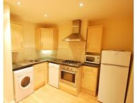 Fantastic 2 bedroom, 2 bathroom apartment with its own private garden. local to shops and amenities.