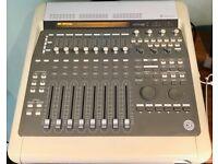 Digidesign Digi 003 Control Surface & Audio/MIDI Interface [Mac/PC]