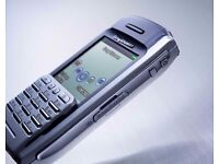 Sony Ericsson P900 For Sale in Excellent condition