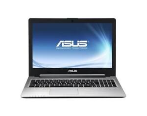 ASUS S56CA-WH31 15.6-Inch Ultrabook, i3