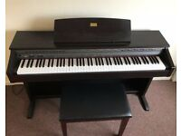 Celviano AP-45 Digital Piano (88 keys with weighted action)