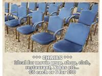 Chairs - cheap cheap cheap