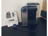 Water Dispenser Bosch Filtrino