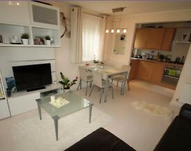 2 bedroom apartment for rent - SHORT TERM, ALL BILLS INCLUDED