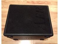 AER Compact 60 II Acoustic Guitar Amp