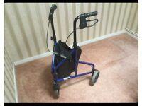 Mobility Walker (Near New)