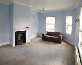1 Bedroom Apartment in ALDRIDGE - Large , Modern , Hi Spec, Excellent Location