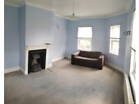 1 Bedroom Apartment in ALDRIDGE - Large , Modern , Hi Spec, Excellent Location