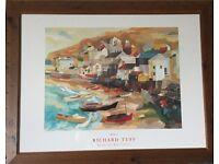 Richard Tuff prints