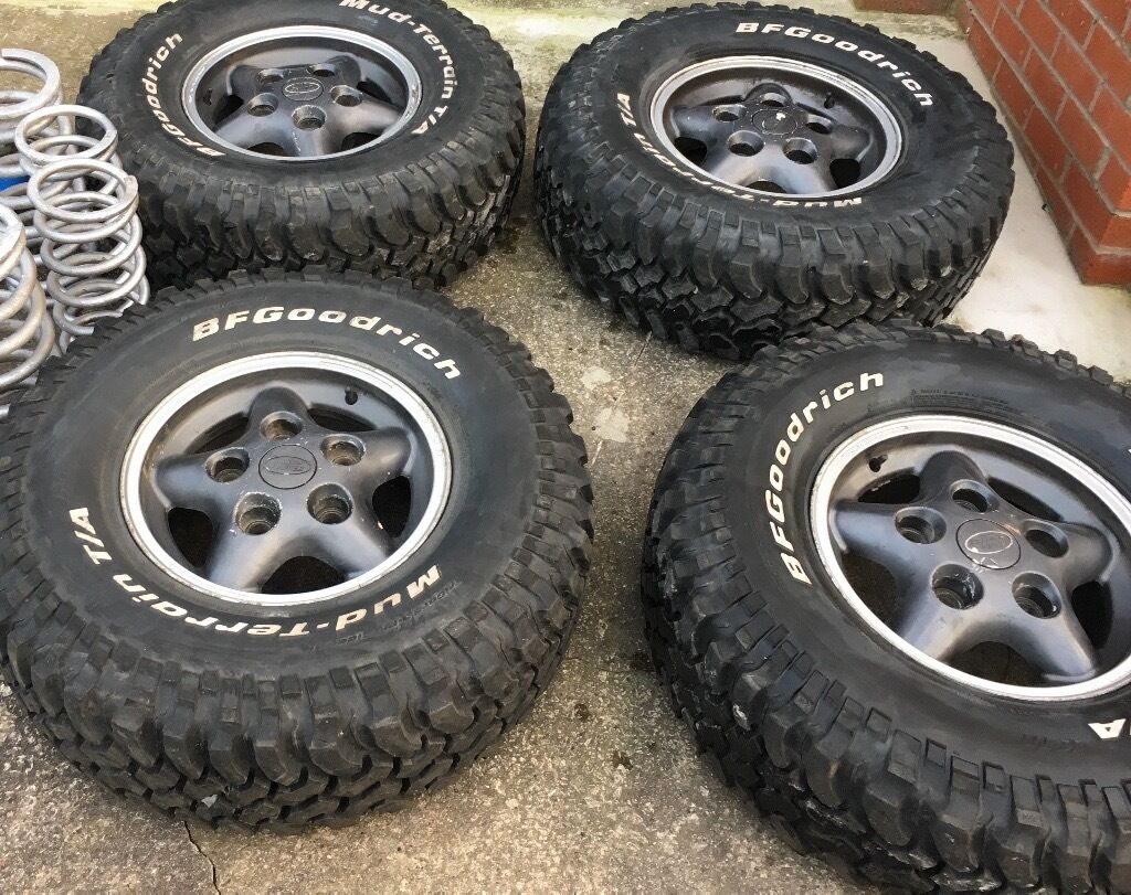 mileage model land wheels advertdetail year landrover rover auto bhp discovery colour blue