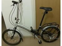 Appolo & Airwalk bikes for sale